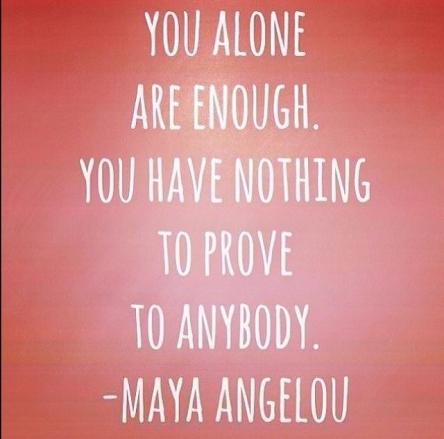 80237-You-Are-Enough
