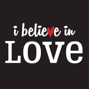 i-believe-in-love-300x3001-300x300