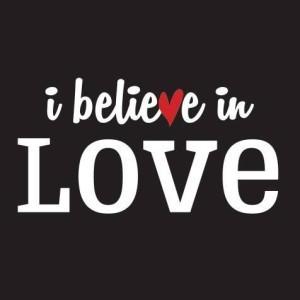 i-believe-in-love-300x3001-300x300