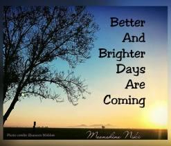 brighter-days